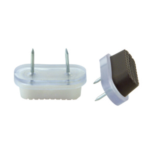 Plastic Furniture Glides For Chairs Clear Plastic Furniture Protector